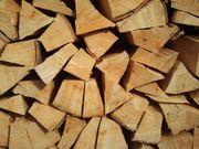 Brennholz Buche 25 33 50