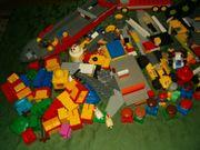 Konvolut Lego & Duplo