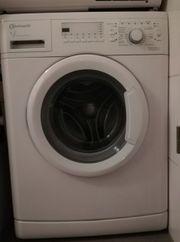 Bauknecht Waschmaschine WA 64 A
