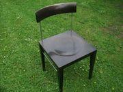 Plank Designer Stuhl Stühle sehr