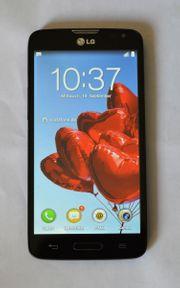 SMARTPHONE LG D 405