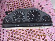 BMW E30 E34