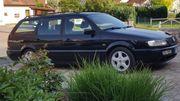 Verkaufen VW - Passat