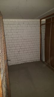 Keller, Lagerraum, Abstellplatz