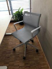Vitra Bürostuhl
