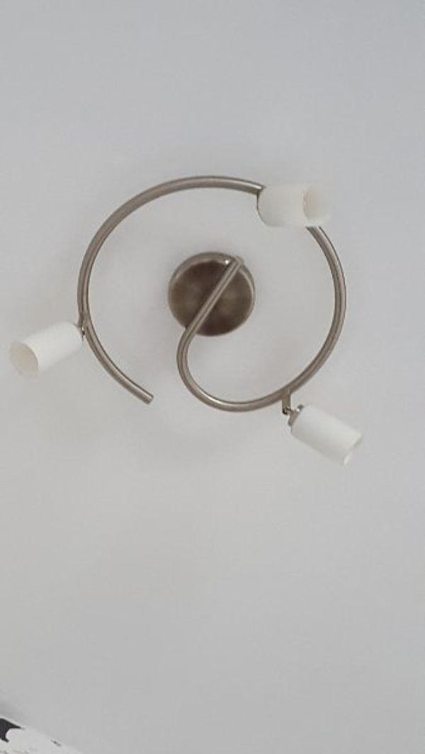 edelstahlschornstein kaufen edelstahlschornstein gebraucht. Black Bedroom Furniture Sets. Home Design Ideas