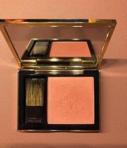 Estee Lauder Sculpting Blush 410