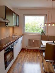 Schöne 2 Zimmerwohnung in Kleinwohnanlage