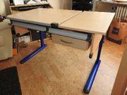 Schreibtisch von Kettler