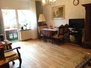 Drei-Zimmer-Wohnung zu verkaufen