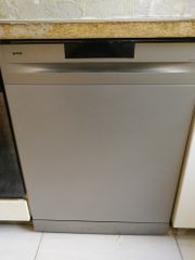 Spülmaschine Gorenje