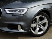 Audi A3 Cabriolet sport TFSI