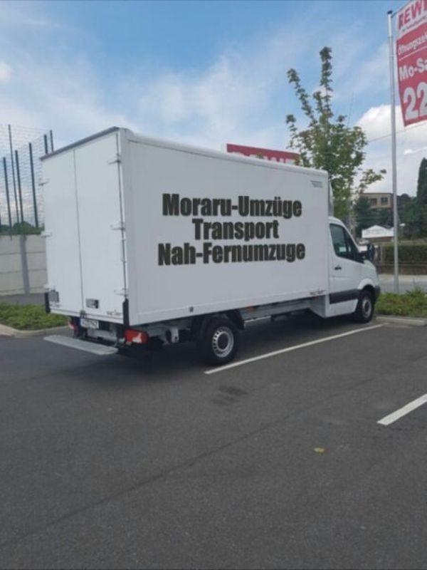 Umzugsunternehmen Langenfeld moraru umzüge transport in bochum umzüge gewerblich kaufen und