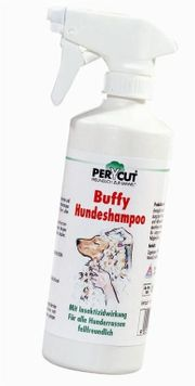 PERYCUT Buffy Hundeshampoo 068 mit