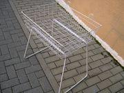 Wühlkorb Verkaufe Gitterkorb Aktionskorb