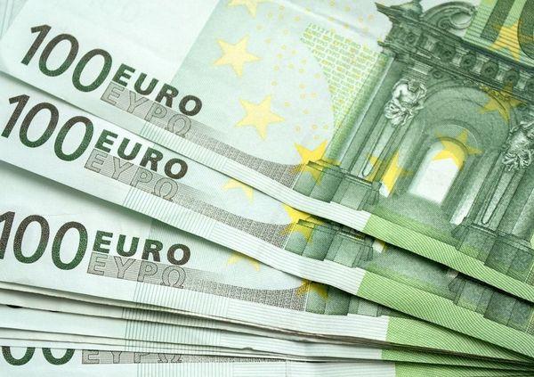 Bis zu 1500 Euro flexibel von zuhause.Vollzeit, Teilzeit, Neben Job Zuhause Job on