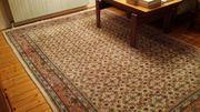 Orientteppich 3 X