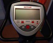 Kettler Ergometer MX1 -