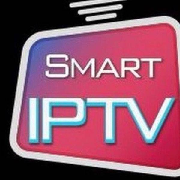 IP tv 1 jahr