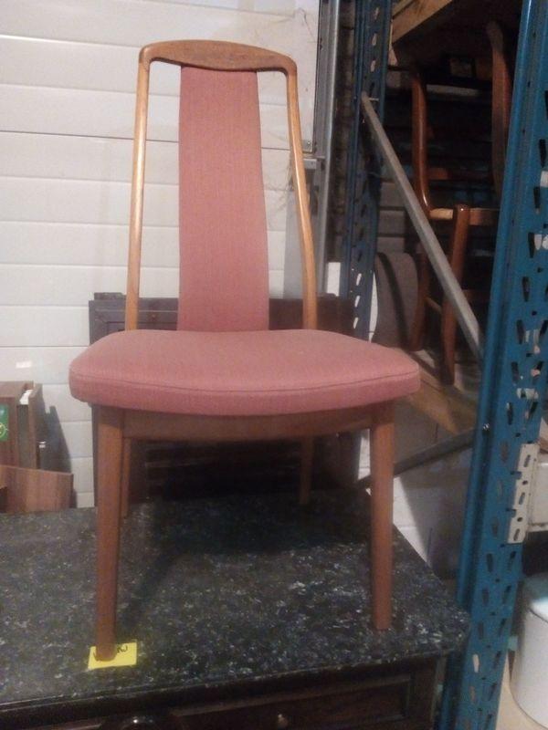 Teakholz kaufen teakholz gebraucht for Stuhl designklassiker vintage