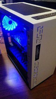 Gaming PC i5 3570k
