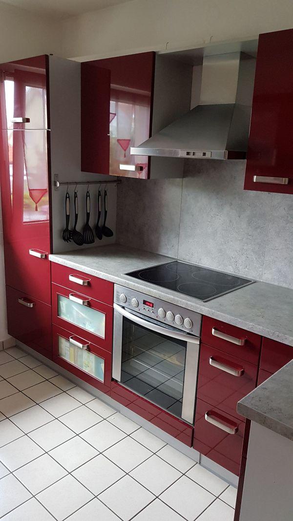 Küche günstig kaufen / Küche günstig gebraucht - dhd24.com