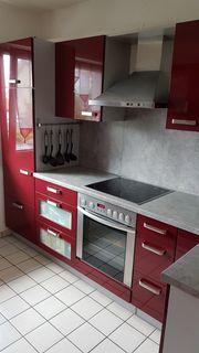 Küche Gebraucht