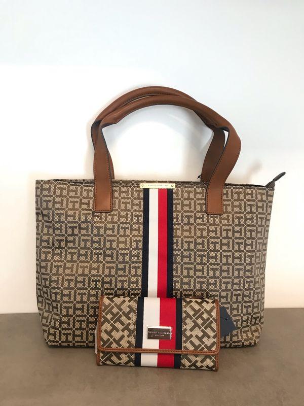 4772ae84b0424 Damentasche günstig gebraucht kaufen - Damentasche verkaufen - dhd24.com