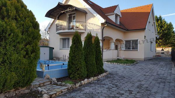 Apartment - Ferienwohnung - Unterkunft zu vermieten