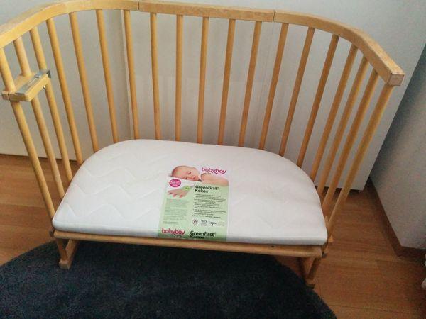 Matratze stubenwagen test schön beste von baby matratze test