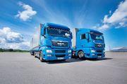 Warentransporte Exportabwicklung Russland,