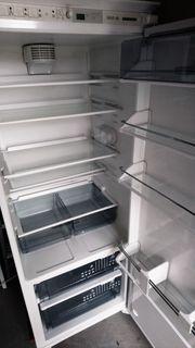Kühlschrank Liebherr einbau oder Stand