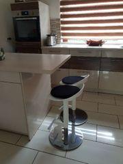 Ikea Möbel In Neumünster Gebraucht Und Neu Kaufen Quokade