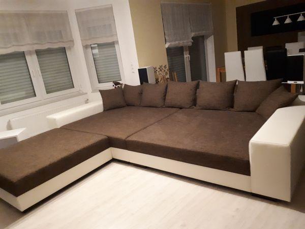 Big Sofa Xxl In Himmelpforten Polster Sessel Couch Kaufen Und