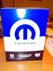 Luftfilter für Chrysler von Mopar