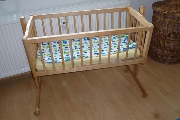 Betten in baby & kinderartikel u2013 kaufen & verkaufen bei fyndoo