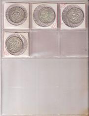 Münzen In Nideggen Günstig Kaufen Quokade