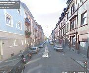 3 ZKB Mannheim-