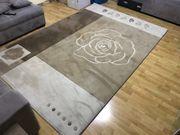 Teppich Langenfeld teppiche in langenfeld gebraucht und neu kaufen quoka de