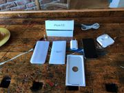 Verkaufe ein IPhone 5S 32