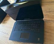 Alienware 15 4K
