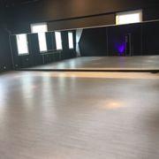 Tanzstudio / Yoga / Sport /
