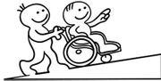 Wer berät mich über Schwerbehinderten-Rechte