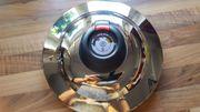 AMC Secuquick Schnellkochdeckel 20cm