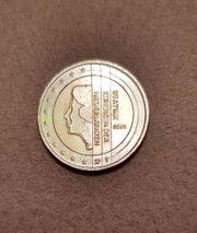 Münzen In Peitz Günstig Kaufen Quokade