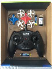 BLADE INDUCTRIX BEGINNER EDF DRONE