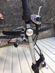 Herrenmountainbike 26 Zoll