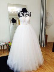 Brautkleid Neu!