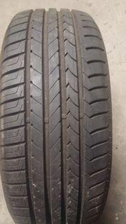 Goodyear- Sommer -Reifen
