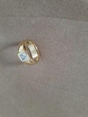Ring von Pierre